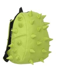Рюкзак Rex Half цвет Dinosour Lime лайм KZ24483217